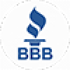 View our BBB Rating and Reviews